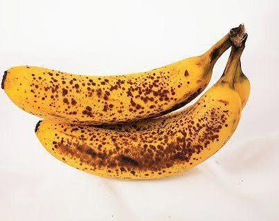 banana_manchas.jpg
