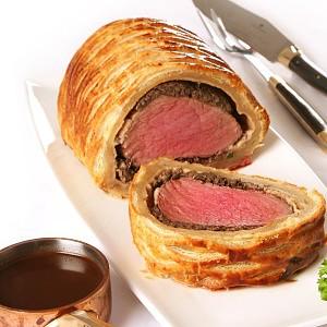 beef-wellington1.jpg
