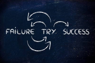 bigstock-try-fail-try-again-till-succ-72686704-1.jpg