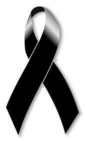 fondo_de_luto_muerte_duelo_logo.jpg