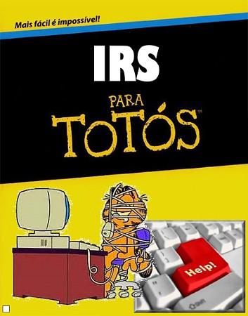 irs-para-totos.png