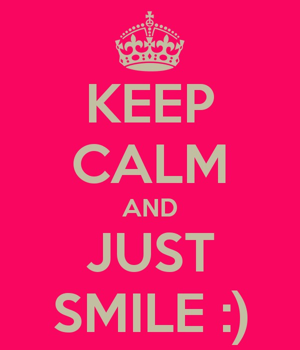 keep-calm-and-just-smile-108.png