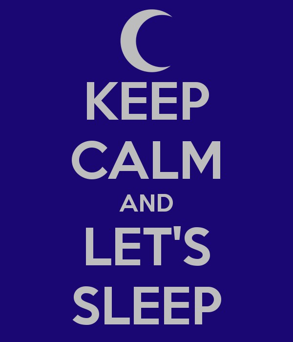 keep-calm-and-let-s-sleep-6.png