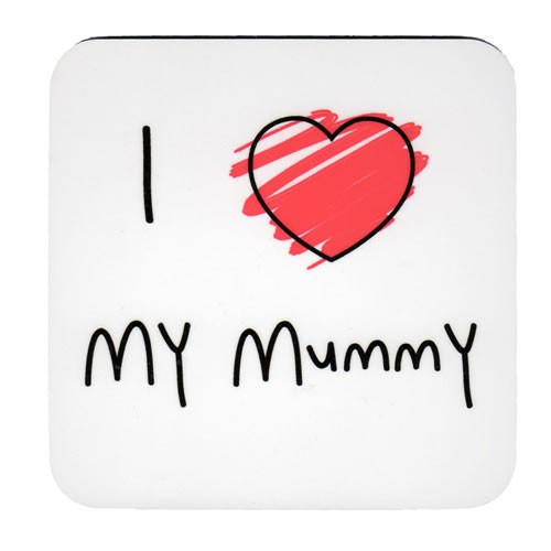 mb.i_love_my_mummy_childlike_red_love_heart.coaster.jpg