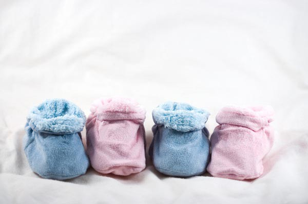 pink-and-blue-baby-booties.jpg