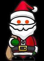 secret-santa-2015-1446241313-0843254456104.png