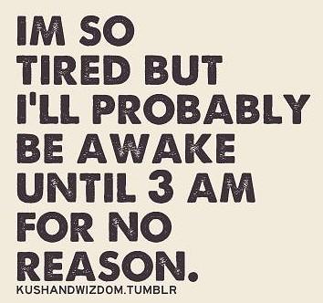 tired_.jpg