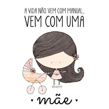vida_manual.jpg