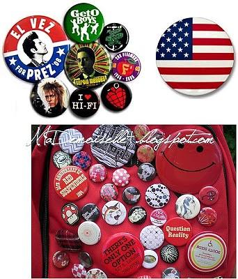 custom_buttons8.JPG