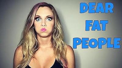 komikerin-nicole-arbour-hetzt-in-einem-youtube-video-gegen-dicke.jpg