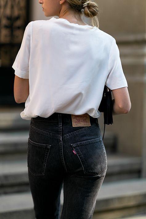 calças.jpg