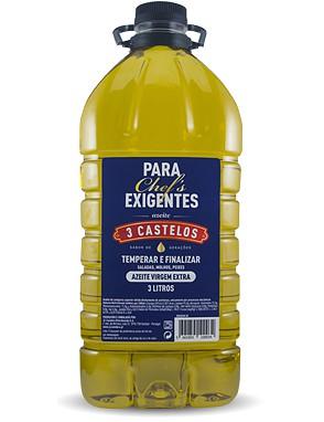 3Castelos-pet3LAVE-1.png