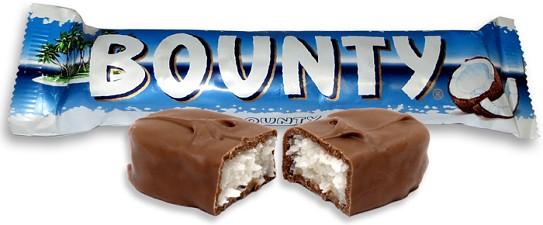 Bounty-chocolateBar-coconut.jpg