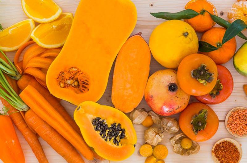 alimentos-amarelos-e-alaranjados.jpg