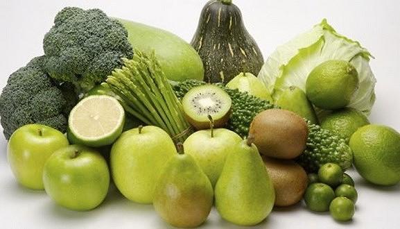 alimentos-verdes-577x330.jpeg