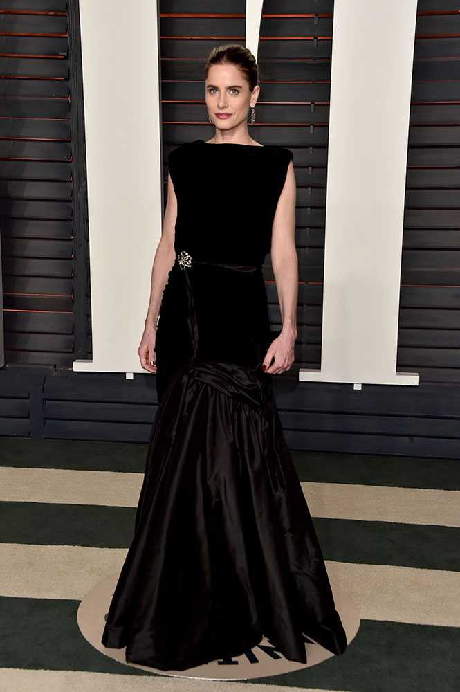 amanda_peet_oscars_after_parties_vanity_fair_red_carpet_11__large.jpg