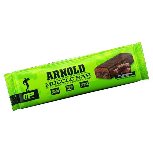 arnold-series_arnold-muscle-bar-90-g_1.jpg