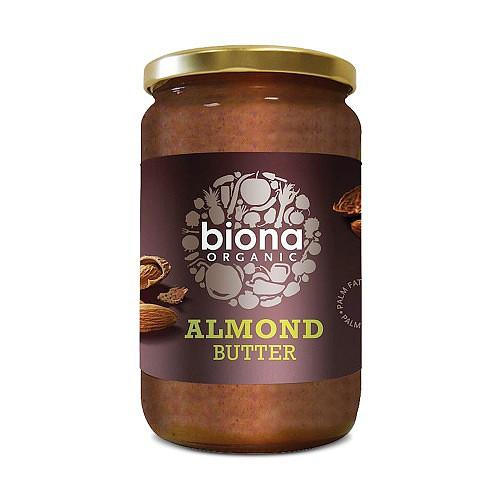 biona_almond-butter-smooth-organic-350-g_1.jpg