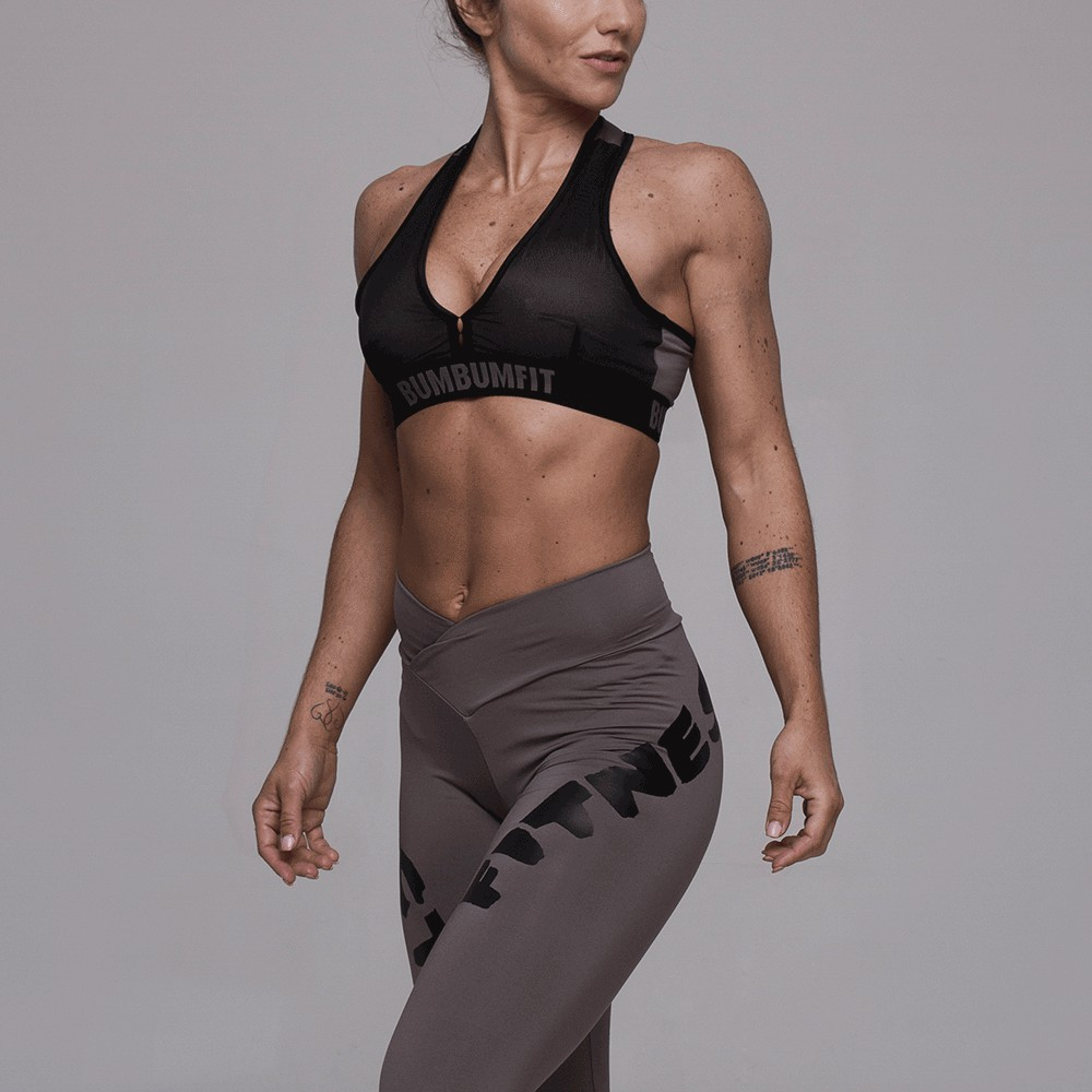 bumbum-fit_fitness-leggings_single-size_silver_full.png