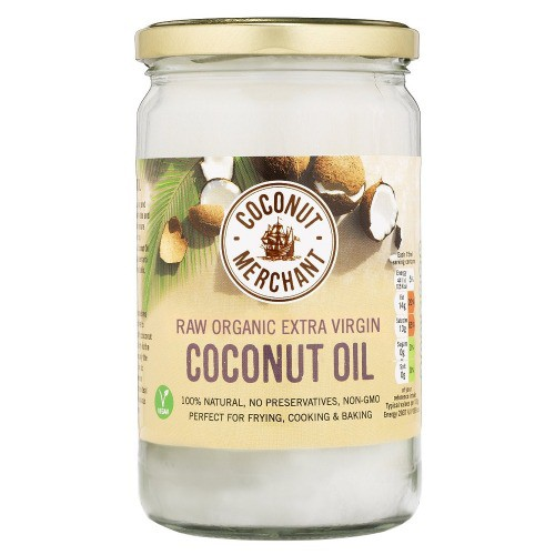 coconut-merchant_raw-organic-extra-virgin-coconut-oil-1000-ml_1 (1).jpg