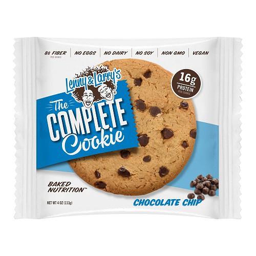 complete-cookie-113-g_1.jpg