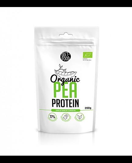 diet-food-proteina-de-guisante-bio-en-polvo-1-17575_thumb_434x533.png