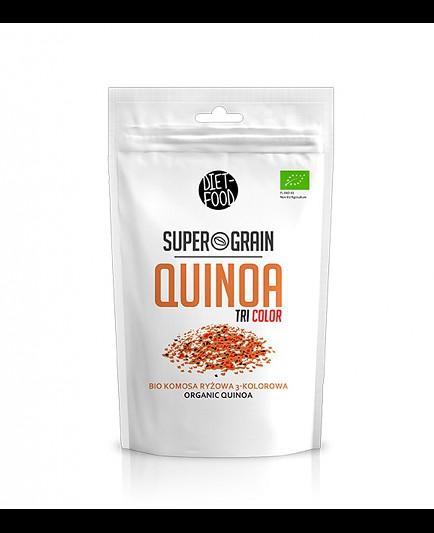 diet-food-quinoa-tri-color-1-17573_thumb_434x533.png