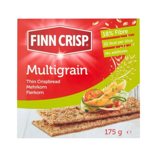 finn-crisp_multigrain-thin-crispbread-175-g_1.jpg