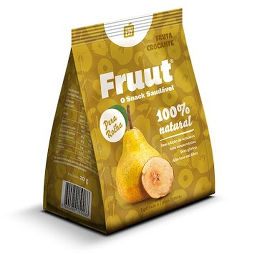 frueat_fruut-pear-crunchy-slices_1.jpg