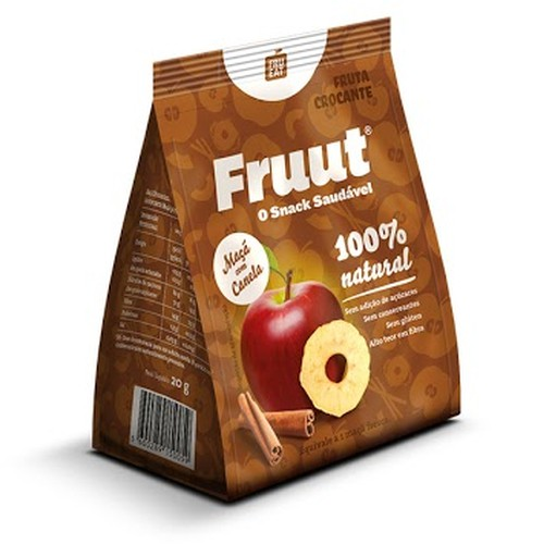 frueat_fruut-red-apple-cinnamon-crunchy-slices_1.jpg