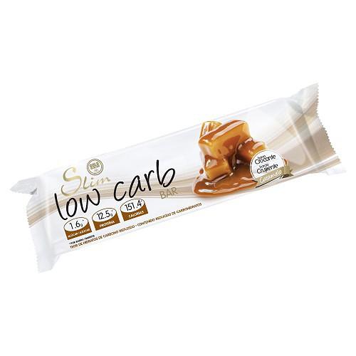 gold-nutrition_slim-low-carb-bar-40-g_1.jpg