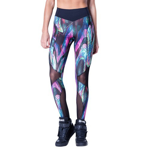 labellamafia_abstract-art-leggings_s_multicolour_main.jpg