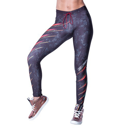 labellamafia_blue-lights-leggings_s_black_main.jpg