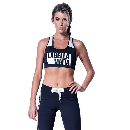 labellamafia_emana-city-sports-bra_s_black--white_main.jpg