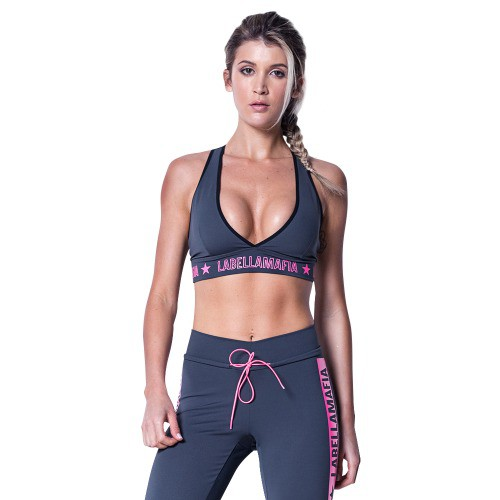labellamafia_force-star-sports-bra_s_grey--pink_main.jpg