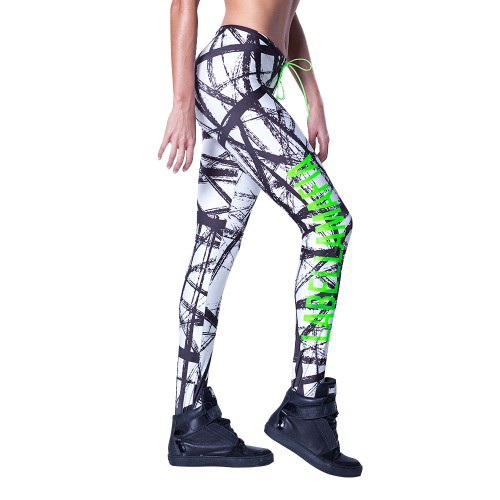 labellamafia_mafia-leggings_s_white--black_front.jpg
