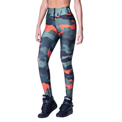 labellamafia_space-army-leggings_s_multicolour_main.jpg