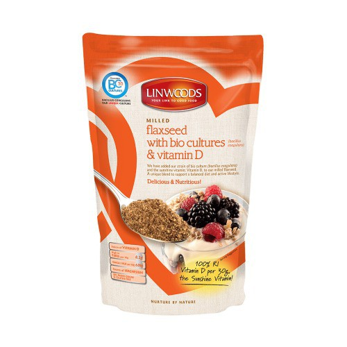 linwoods_milled-flaxseed-with-bio-cultures--vitamin-d-360-g_1.jpg