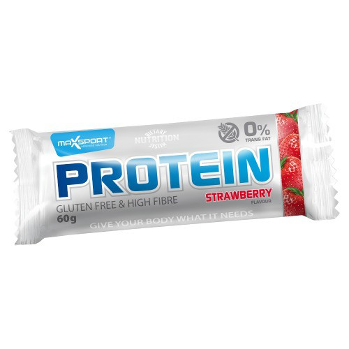 max-sport_protein-bar-60-g_1.jpg