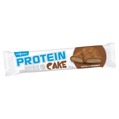 max-sport_protein-cake-50-g_1.jpg