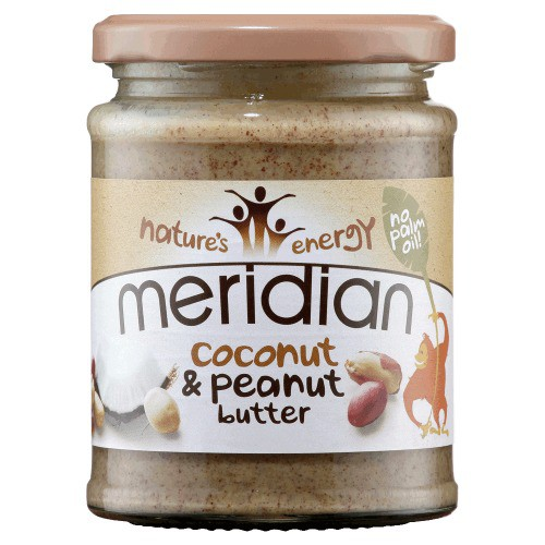meridian-foods_meridian-natural-coconut--peanut-butter-280-g_1.jpg