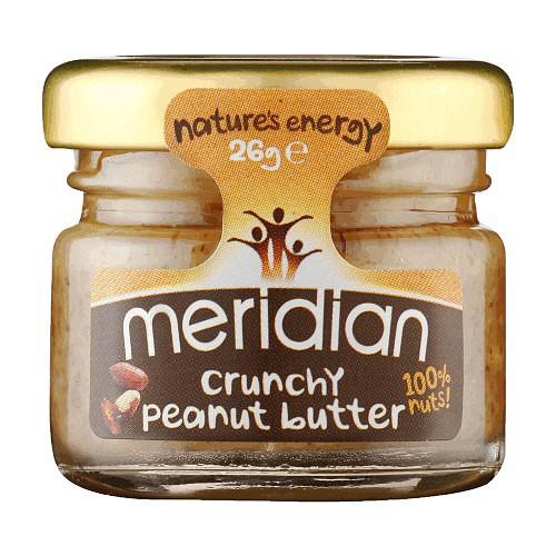 meridian-foods_meridian-natural-peanut-butter-100-26-g_1.jpg