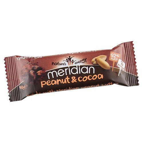 meridian-foods_meridian-peanut--cocoa-bar-40-g_1.jpg