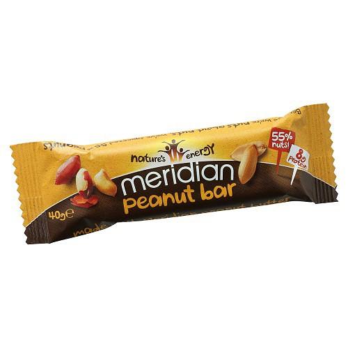 meridian-foods_meridian-peanut-bar-40-g_1.jpg