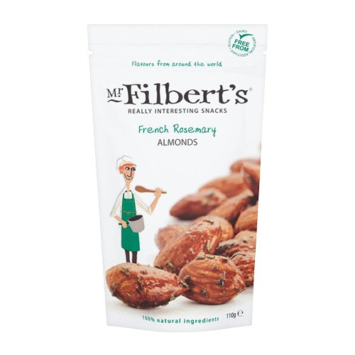 mr-filberts_french-rosemary-almonds-110-g_1 - Cópia.jpg