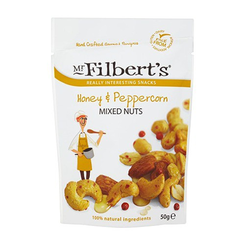 mr-filberts_honey--peppercorn-mixed-nuts-50-g_1 - Cópia.jpg