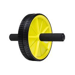 musckit_ab-wheel-20_1.jpg