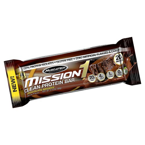 muscletech_mission1-clean-protein-bar-60-g_1.jpg