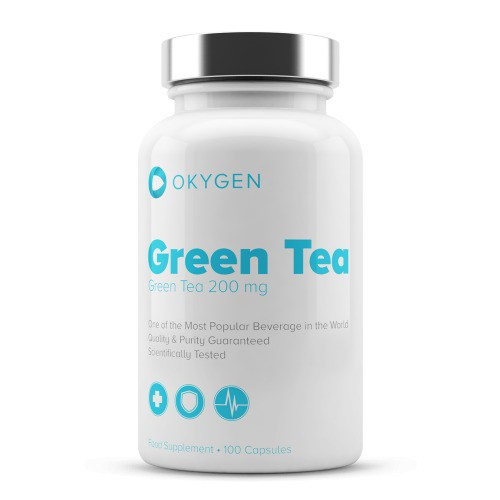 okygen_green-tea-200-100-caps_1.jpg