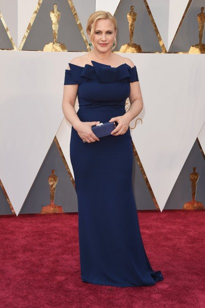 patricia-arquette-oscars-red-carpet-2016-409x616.jpeg